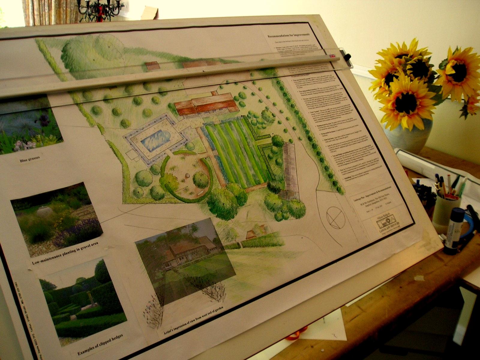 winchester-garden-designer-country-1