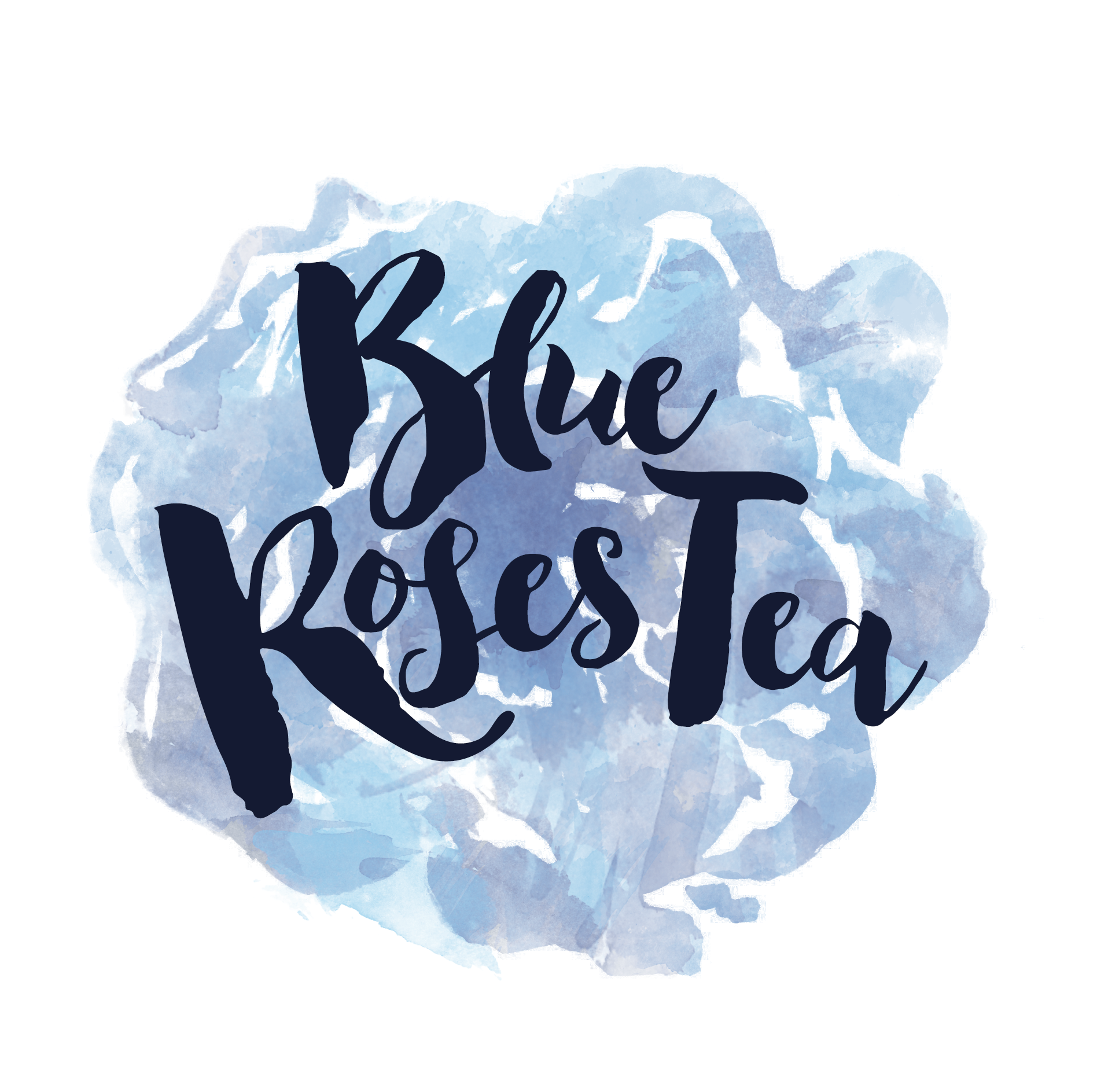 Blue Roses Gourmet Loose Teas are selected from the finest Tea Gardens around the world and are harvested within the Ethical Tea Partnership. We offer Award Winning Single Garden varieties and superb Black, Green and Fruited blends created by Blue Roses owner, Erin Ramsey Binkley.