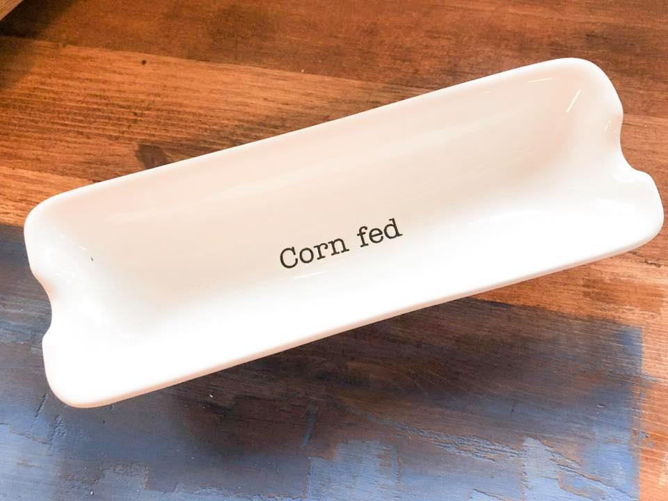 Mud Pie Corn Fed Tray - Copy.jpg