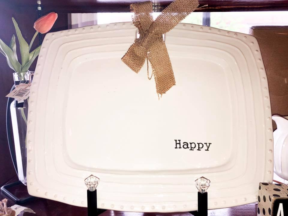 Mud Pie Happy Platter - Copy.jpg