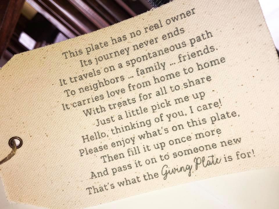 Share Platter Tag.jpg