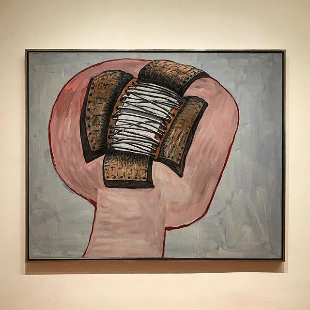 Head, 1977