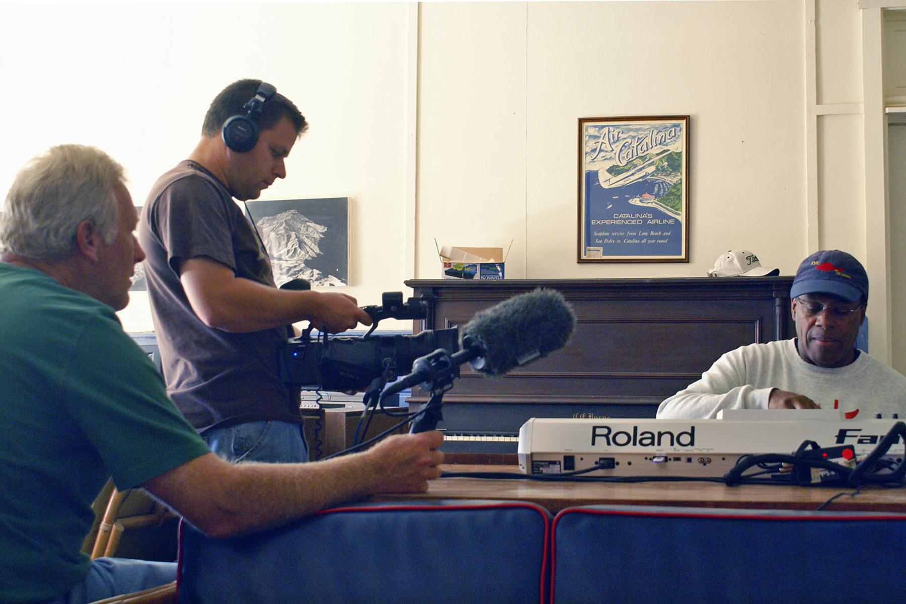 Don interview at Catalina.jpg