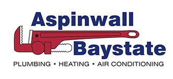 Aspinwall-Baystate