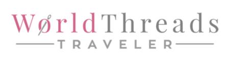 World-Threads-Traveler
