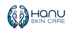 Hanu-Skin-Care