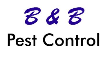 BB-Pest-Control