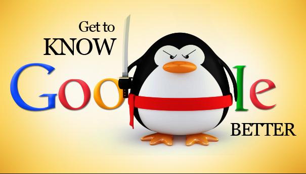 Google-Penguin-Bloggers-Link-Removal