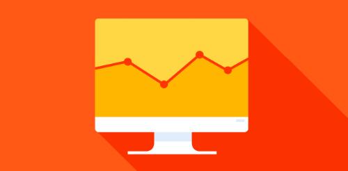 Google-UTM-Tracking-Parameters