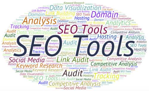 SEO-Tools-For-Success