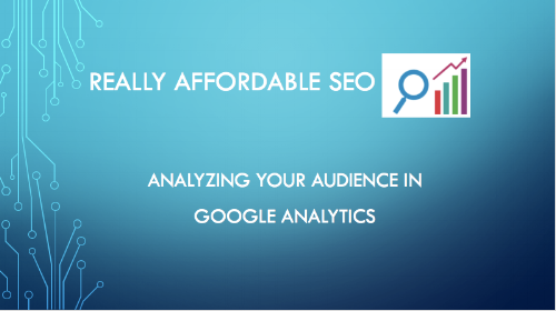 Analyze-Audience-Google-Analytics