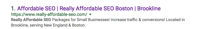 SEO-Terms-Definitions