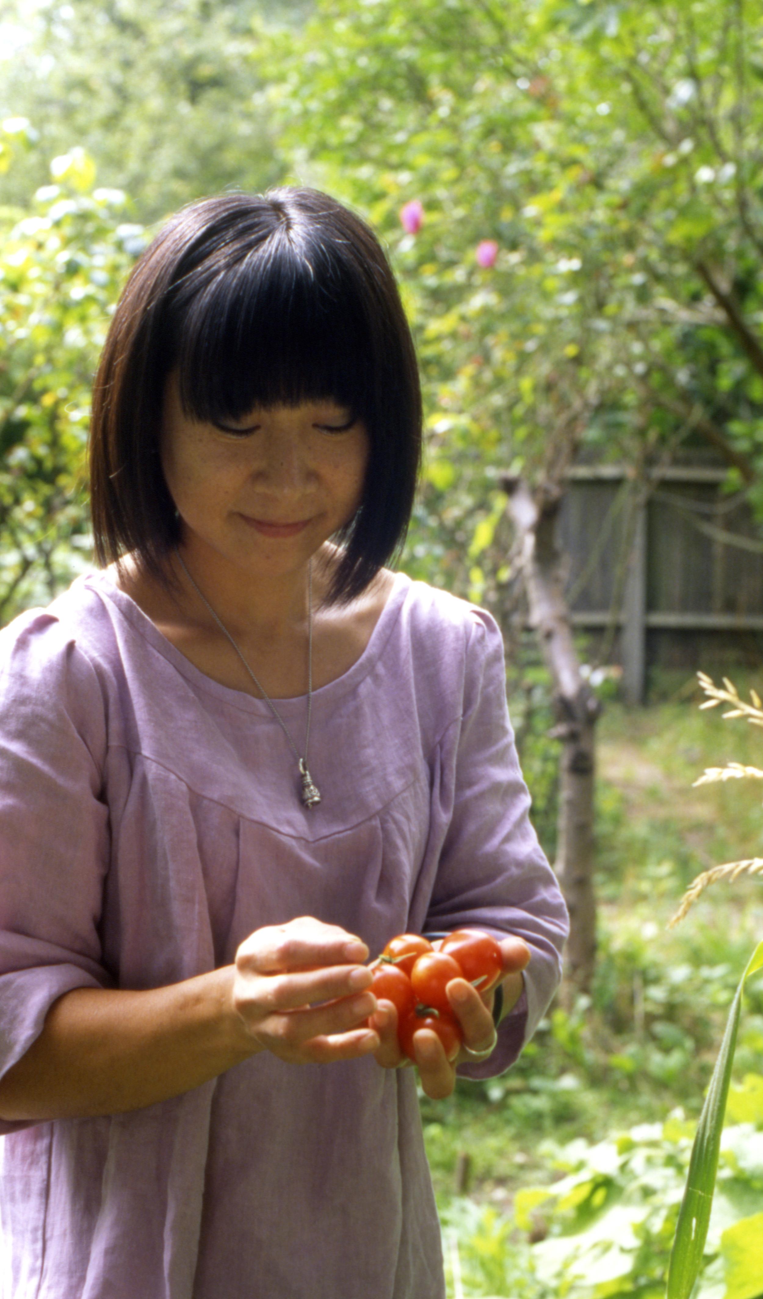 Misako003.jpg