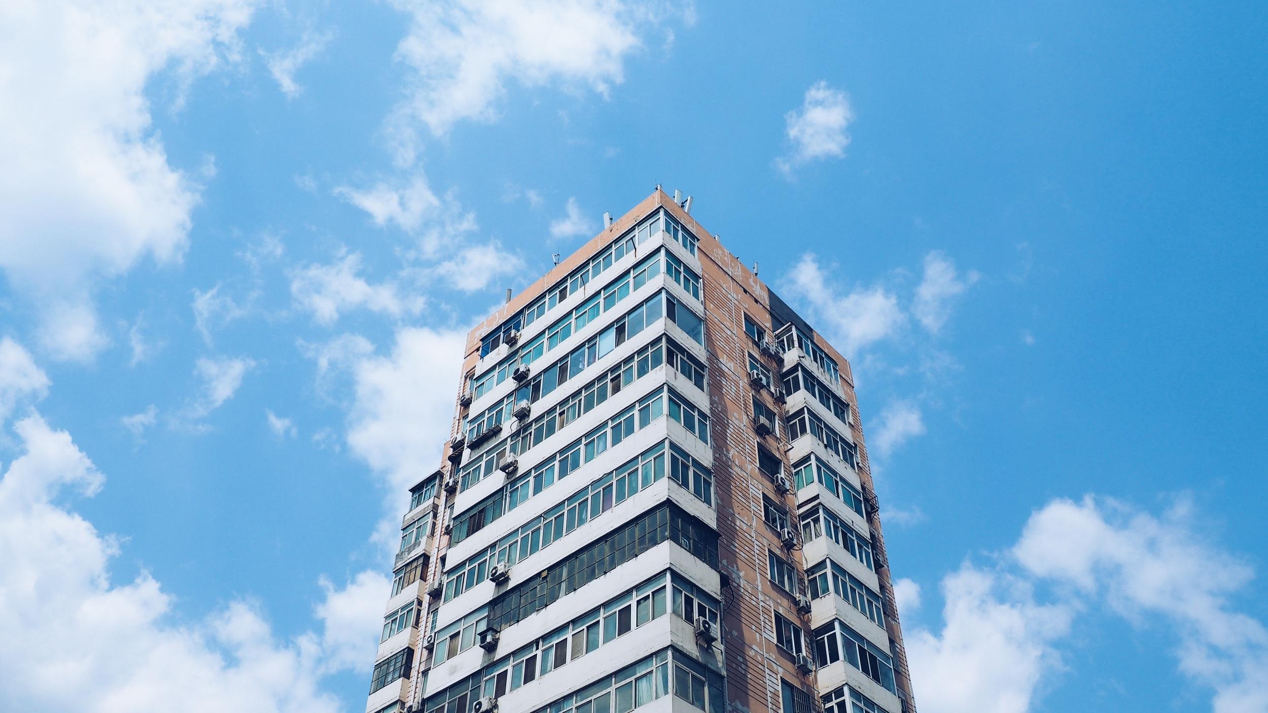 building-828961.jpg