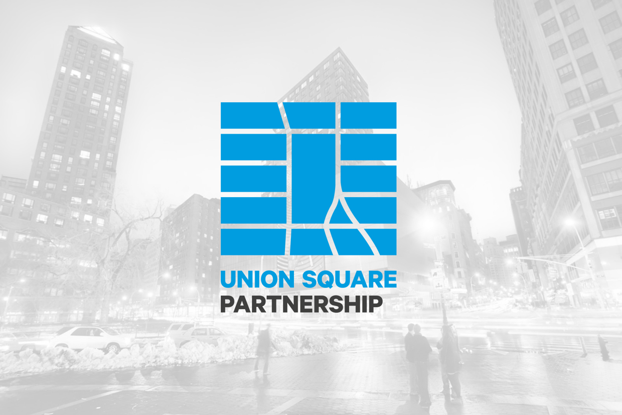 union-square-partnership.jpg