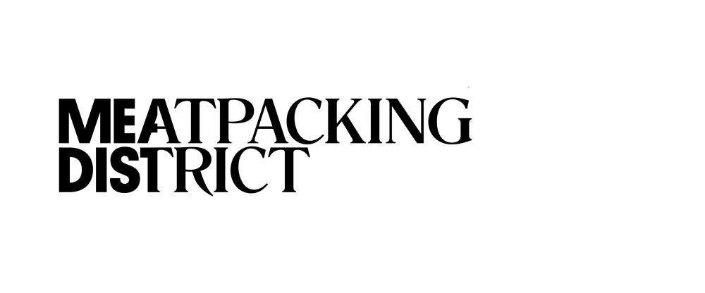 meatpacking_district_logo.png