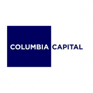 columbia-capital-300x300.png