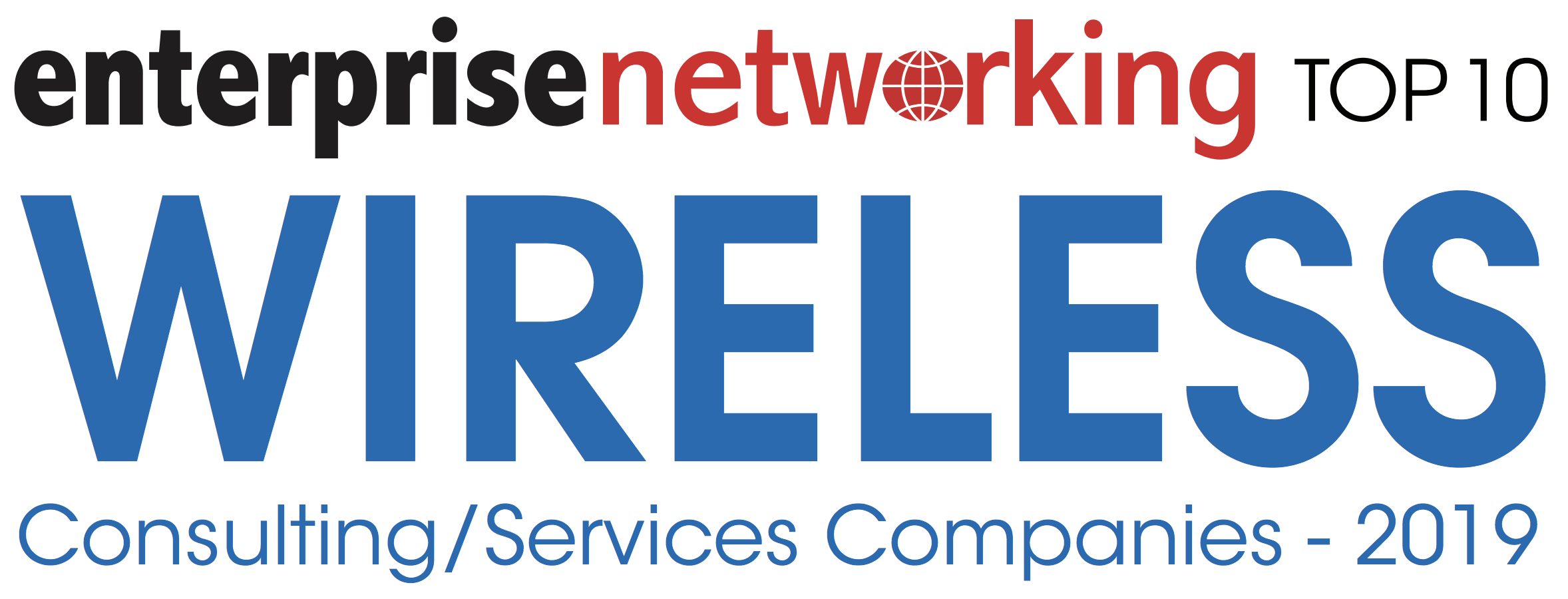 featured in enterprise networking top 10 wireless consulting-services companies 2019.png.png