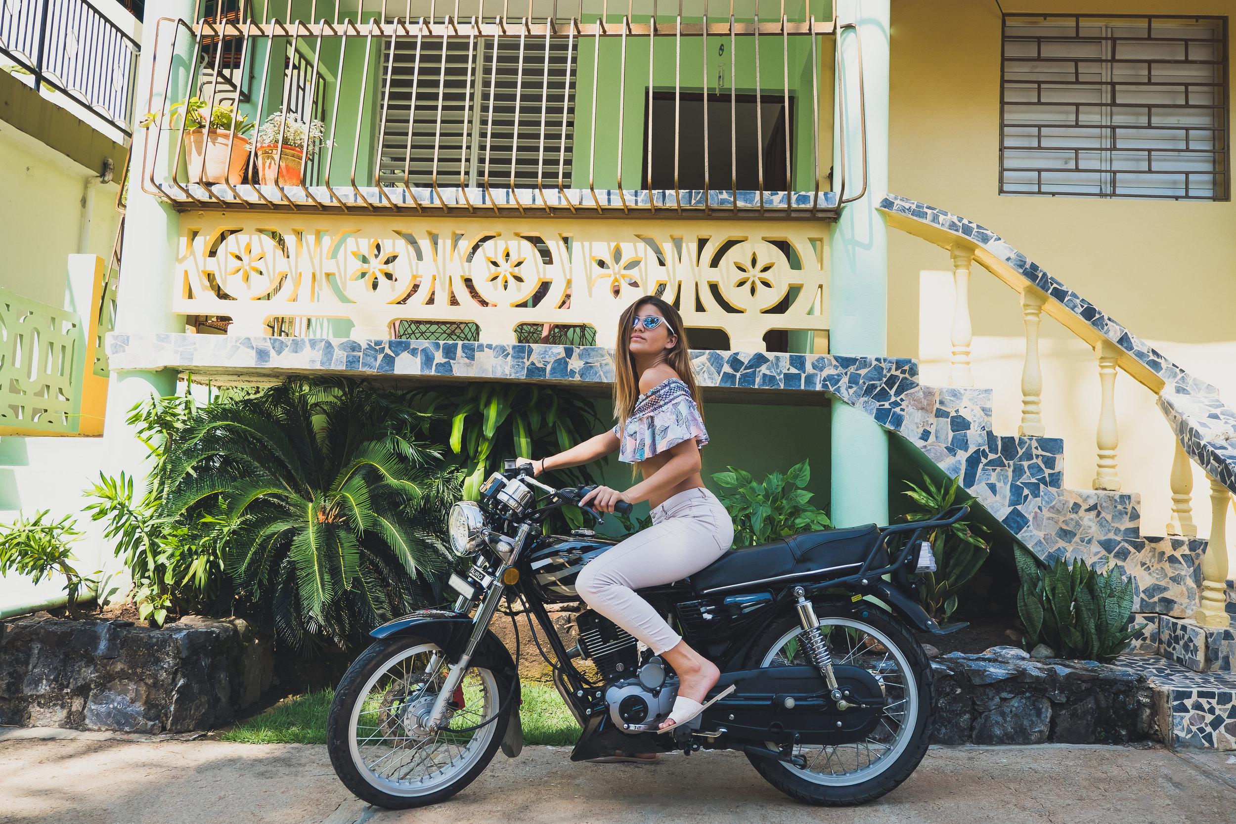 MALVADOS SUMMER '19-6.jpg