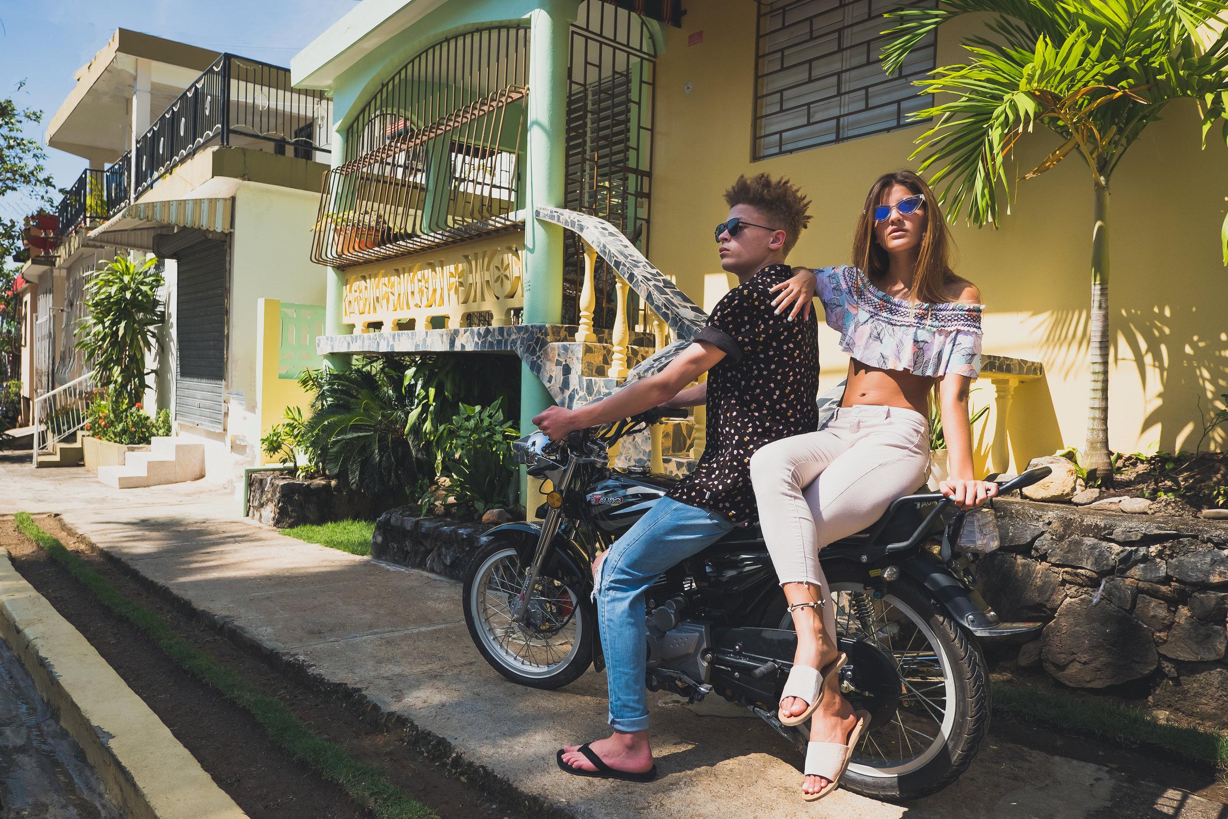 MALVADOS SUMMER '19-11.jpg