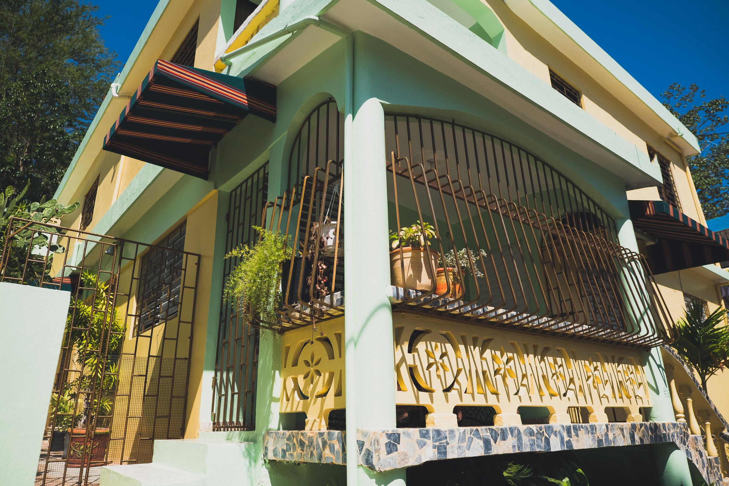 MALVADOS SUMMER '19-14.jpg