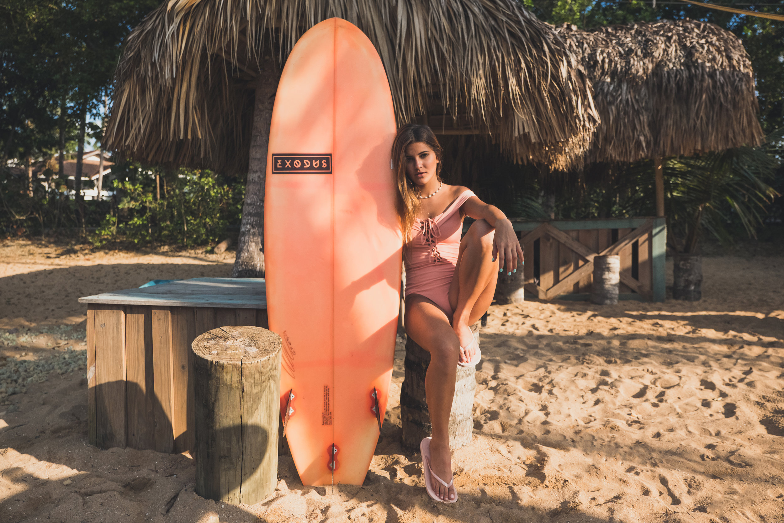 MALVADOS SUMMER '19-24.jpg