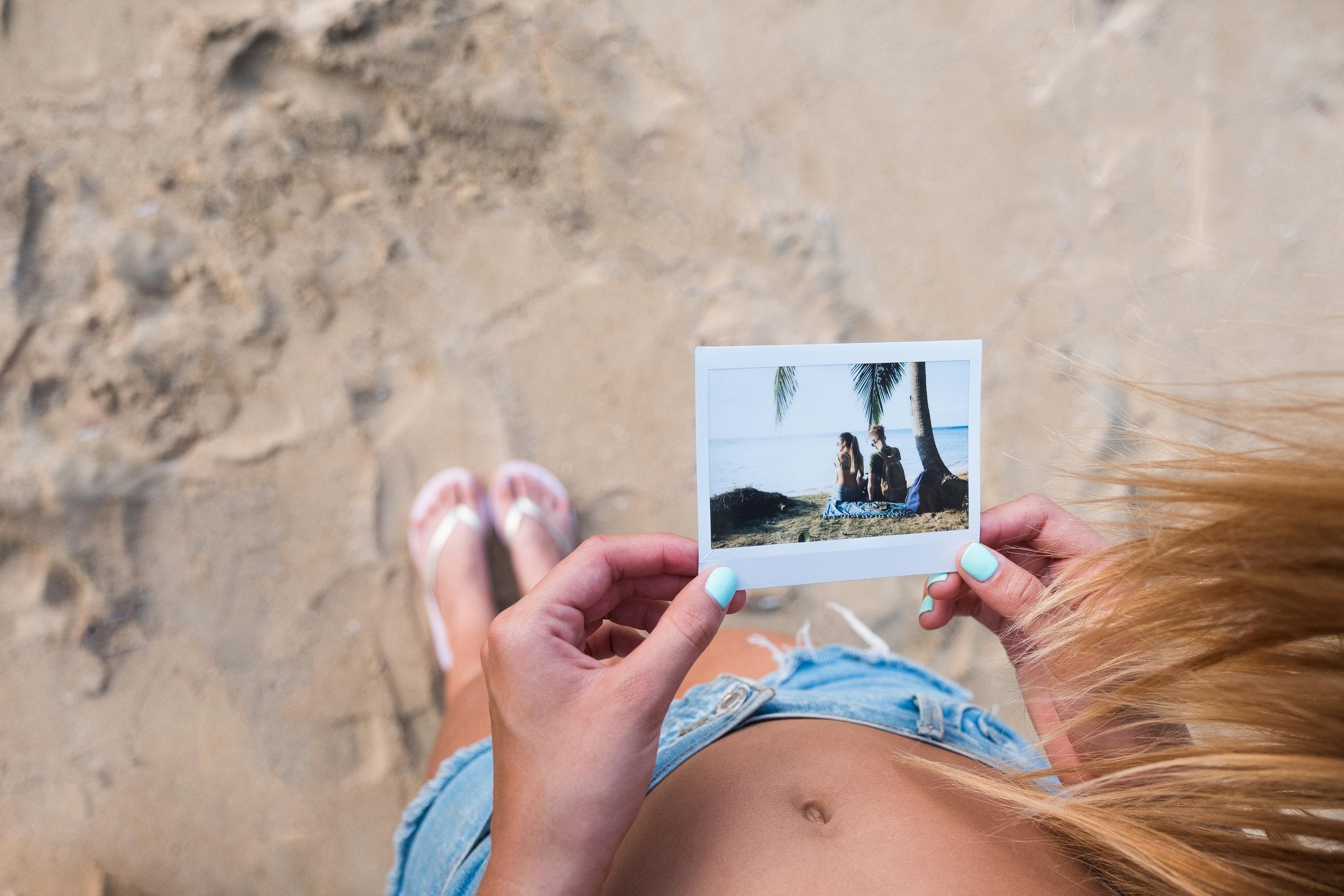 MALVADOS SUMMER '19-29.jpg