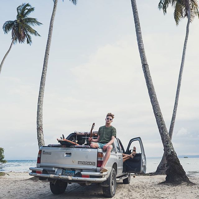 Dreaming about the perfect road trip, so are we! That's why we've created the collection of perfect his and her sandals 🏕️🏝️ Shop now online 👉 link in bio #MALVADOS #wanderwithus . . . . . . . . . . #roadtrip #palmtree #pickuptruck #surfboard #guitar #sandals #surftrip #getaway #vacay #vacayvibes #giftsforhim #menssandals #ootd #sandy