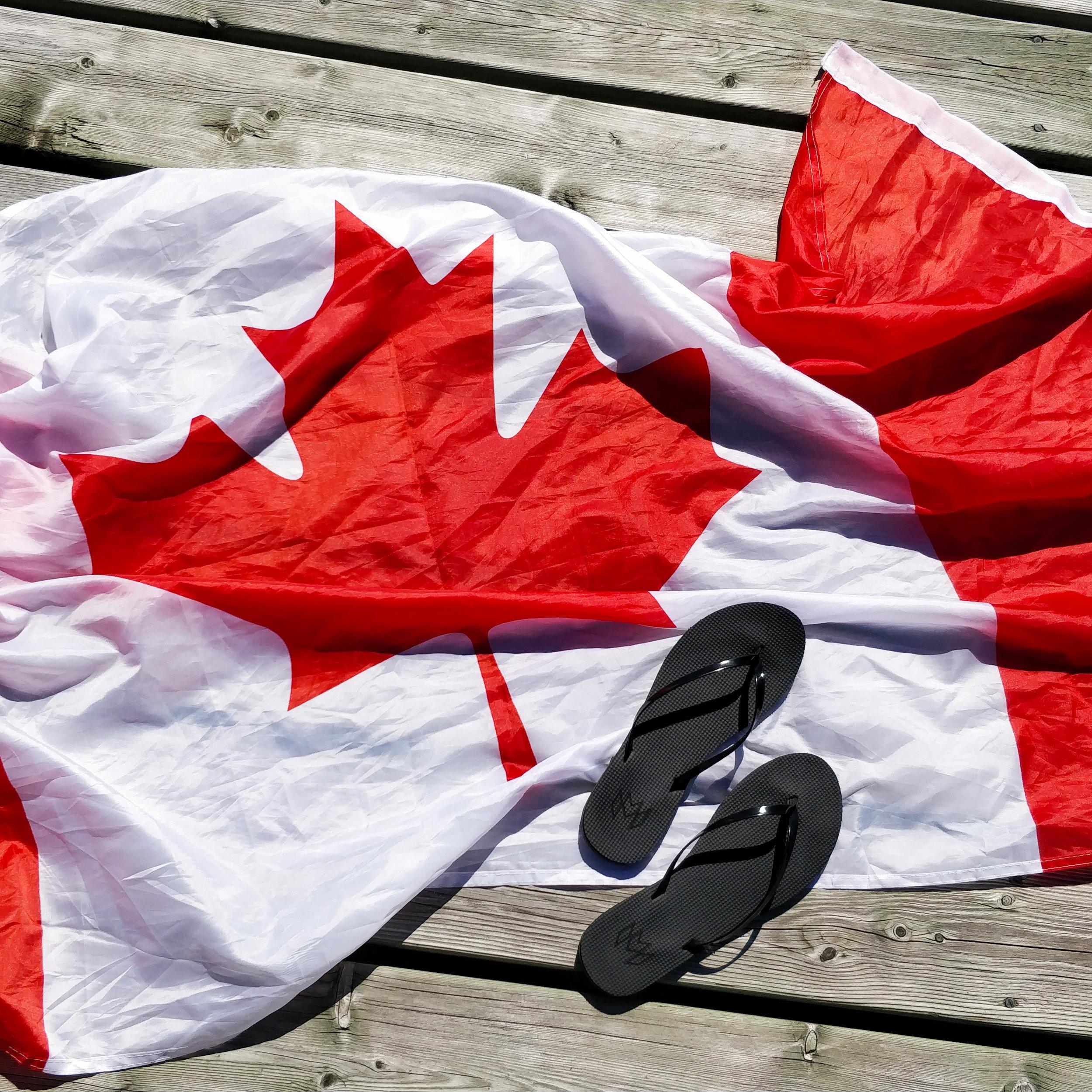 Canada Day 02.jpg