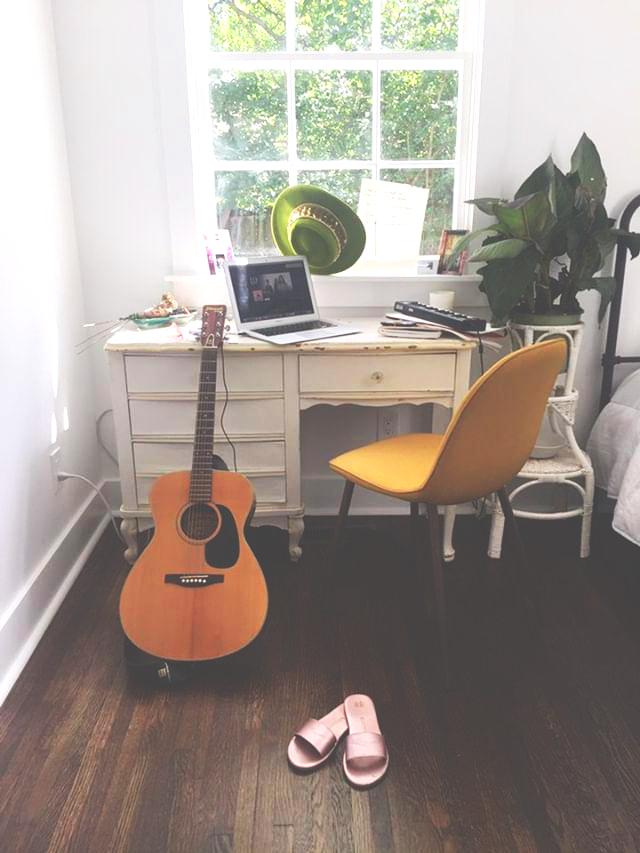 Emily Rowed Studio.jpg