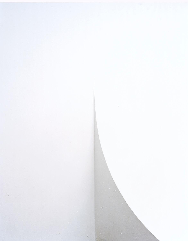 Toyota, Gap, Honda, Hummer, American Landscapes, 2009, C-type print, 48- x 60-