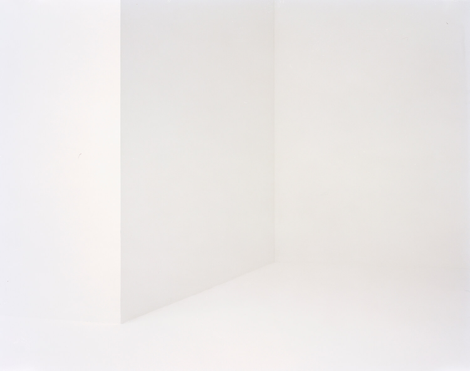 In Style, Maire Claire, Black Book, American Landscapes, 2009, C-type print, 48-x60-