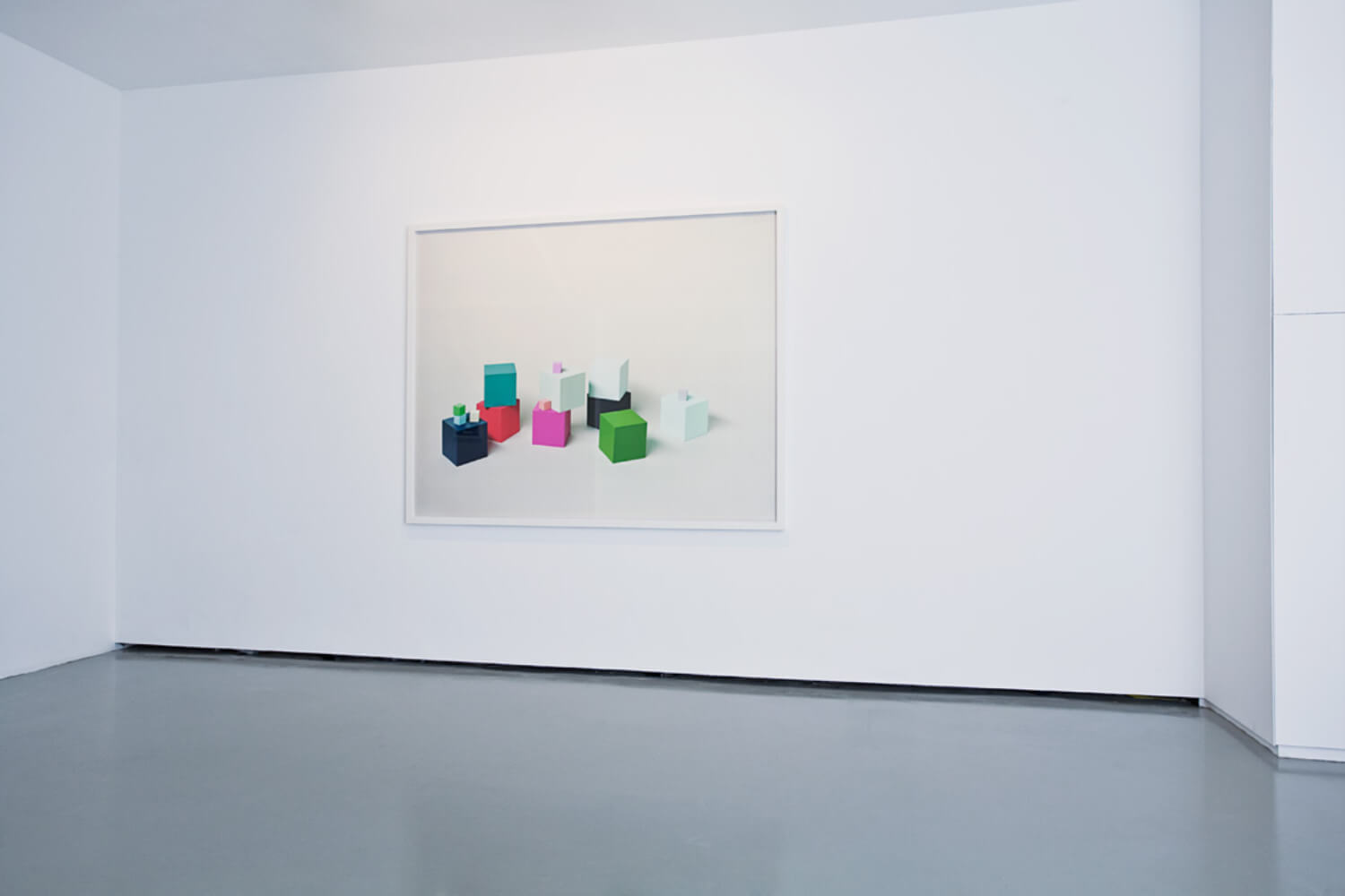 Portable Monuments, 2012, Installation View - 7.jpg