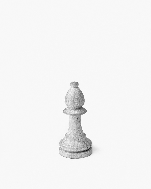 bishop_wh_Chess_II 39836 f3.jpg