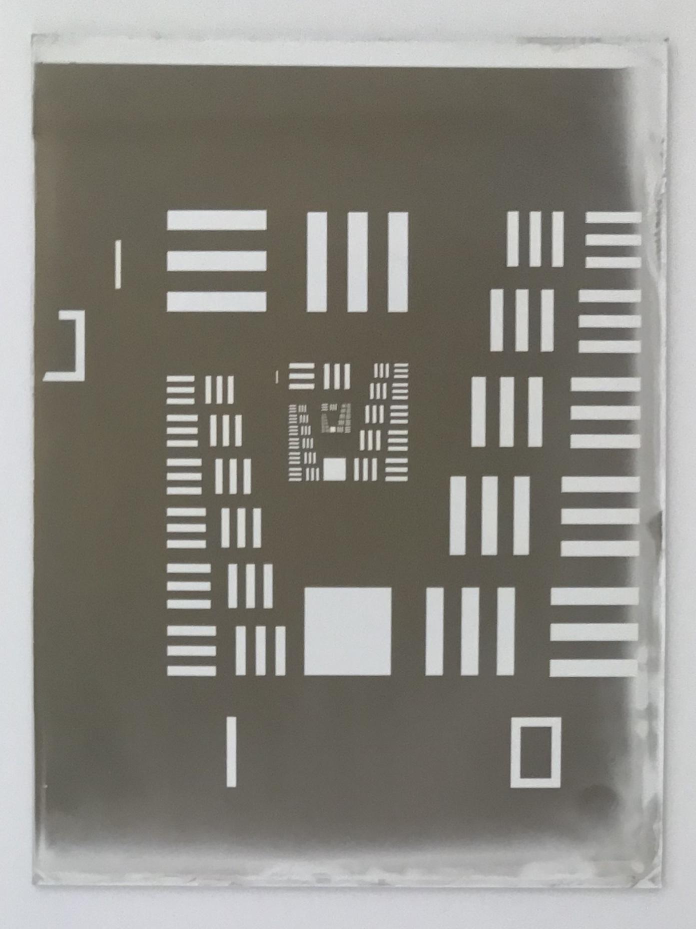 BroombergChanarin - The Black Dog - 2017 - Lense sharpness test on 8_x10_ collodion glass plates.jpg