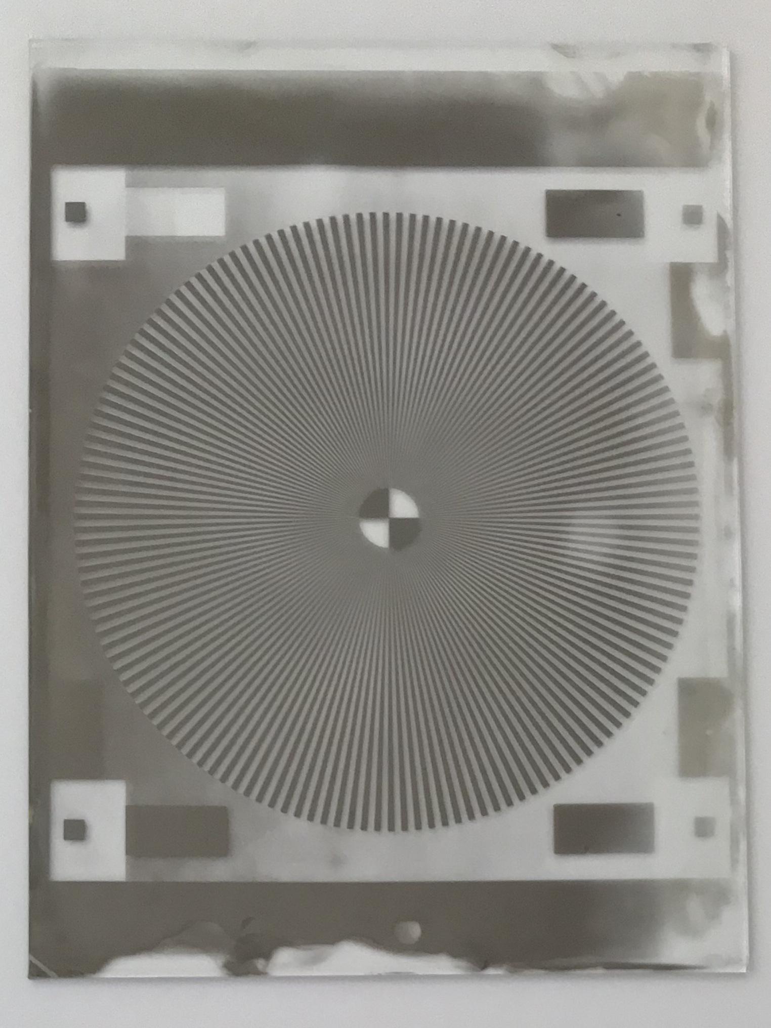 BroombergChanarin - _I held back the tears._ - 2017 - Lense sharpness test on 8_x10_ collodion glass plates.jpg