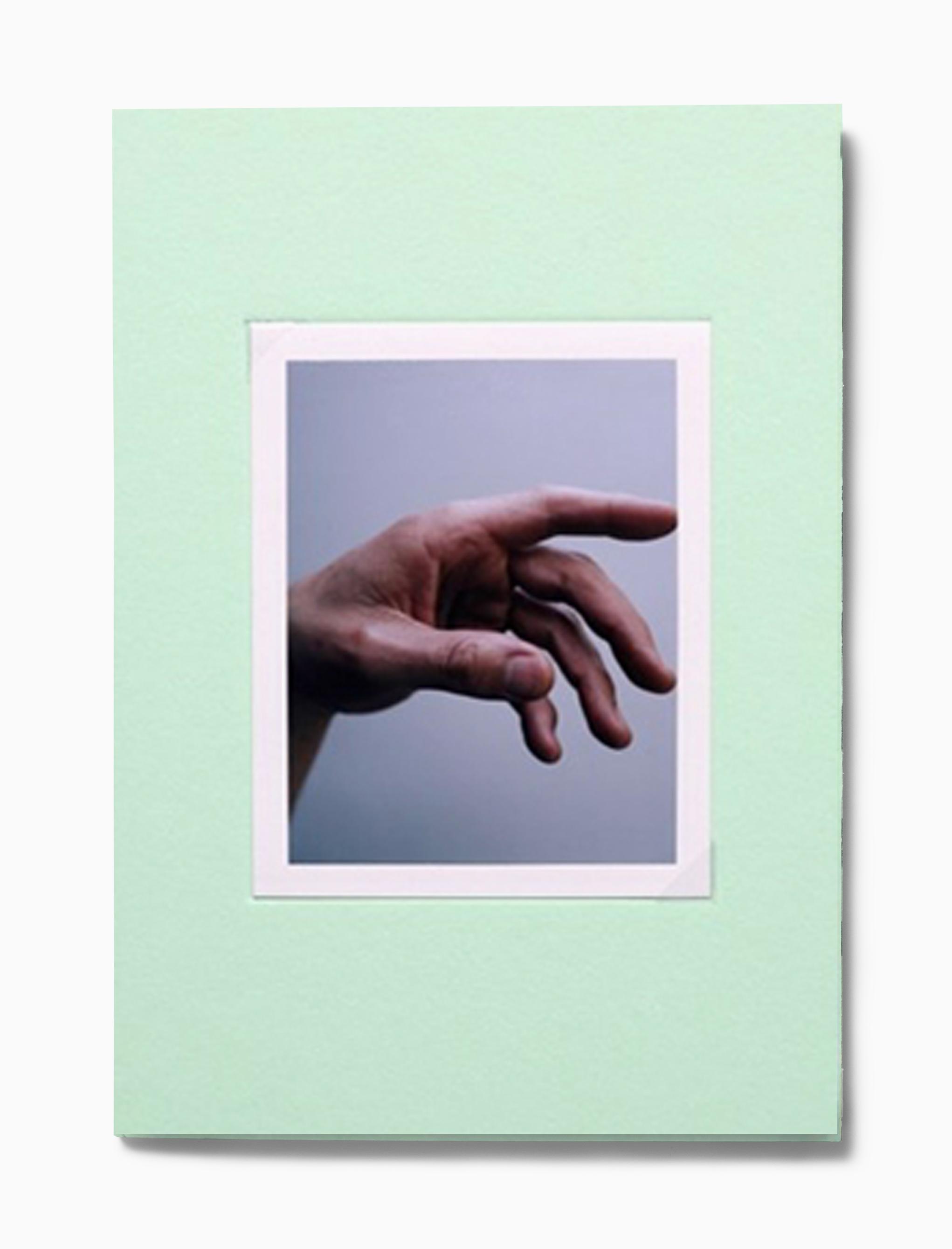 SPBH Book Club Vol. 1  Self Publish, Be Happy, July 2012