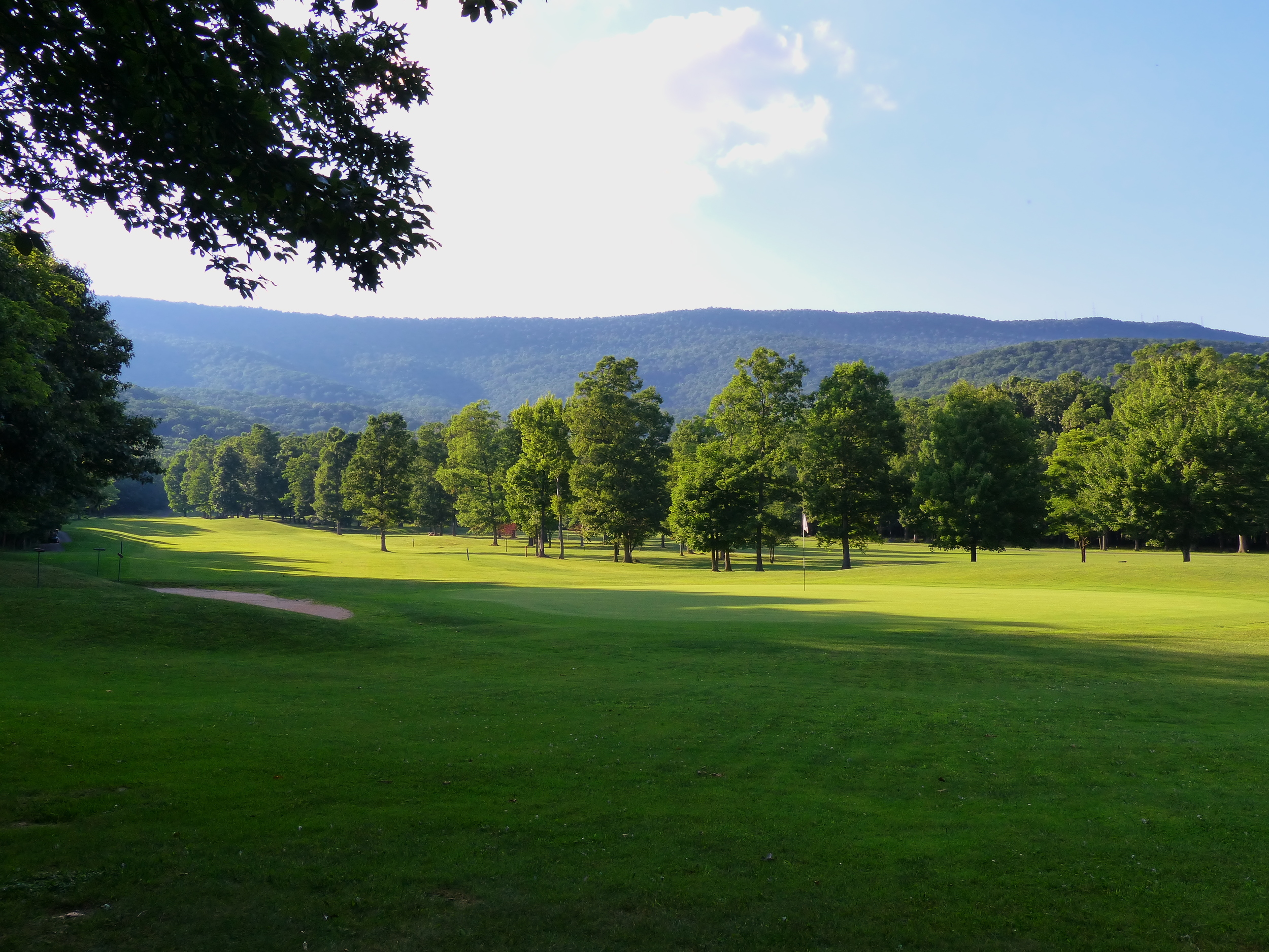 Fore-Sisters-Golf-Course-Rawlings-Teena-Bowers-Photography-1P1210144.jpg