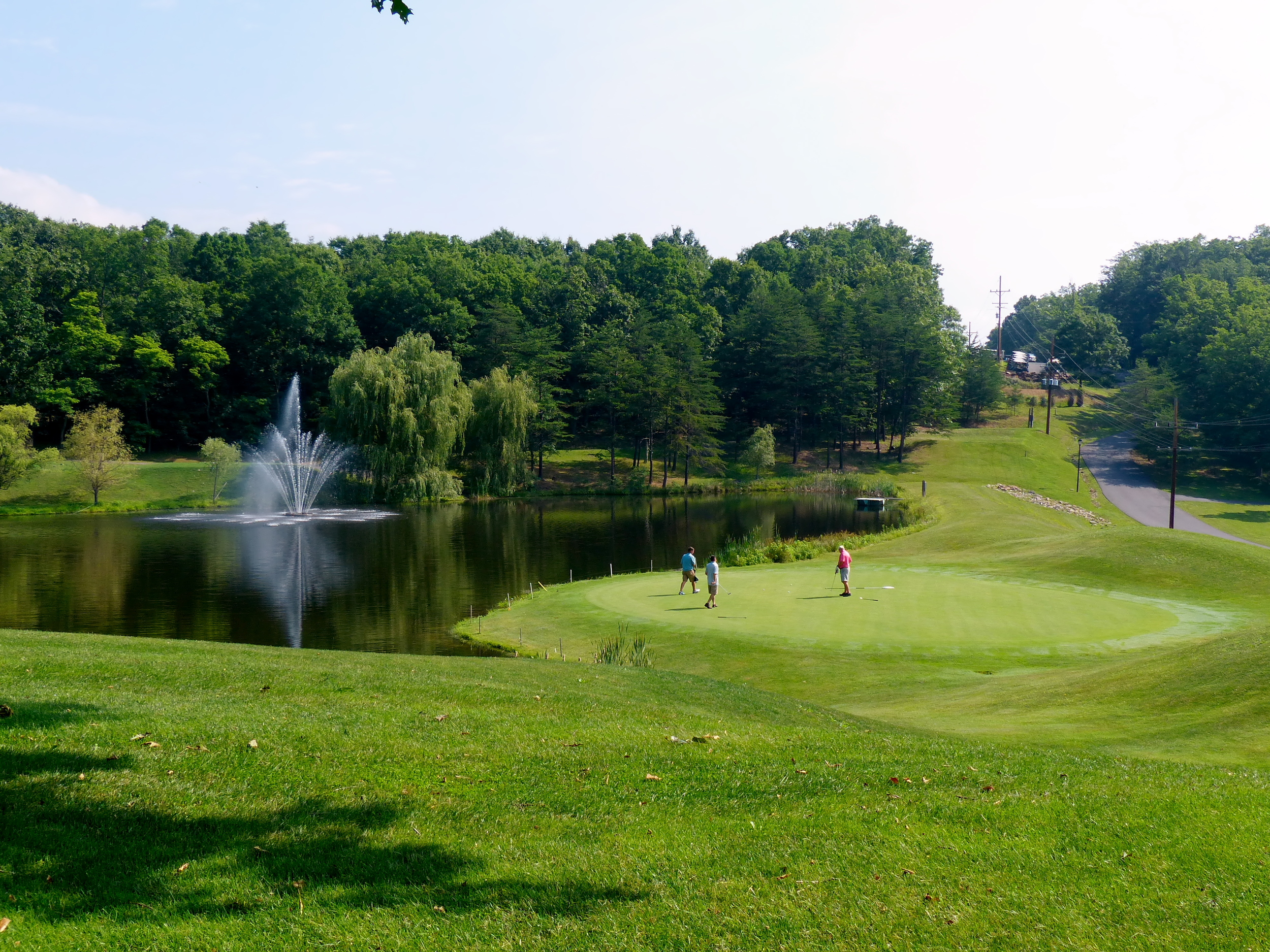 Fore-Sisters-Golf-Course-Rawlings-Teena-Bowers-Photography-1P1210312.jpg