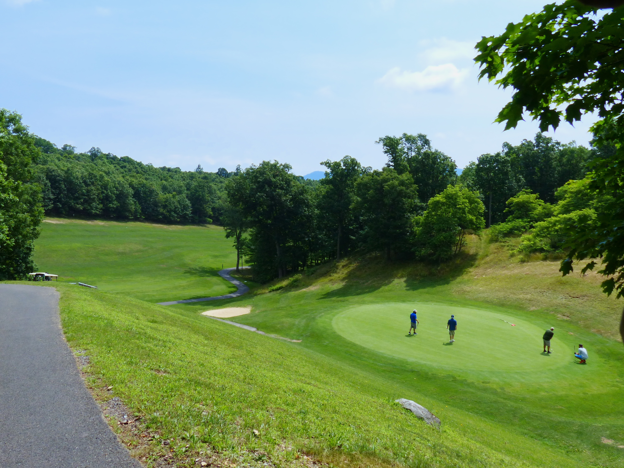 Fore-Sisters-Golf-Course-Rawlings-Teena-Bowers-Photography-1P1210438.jpg