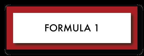 FORMULA-1.png