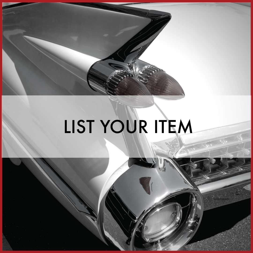 list-your-item.png