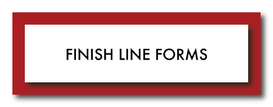 FINISH-LINE-FORMS.jpg