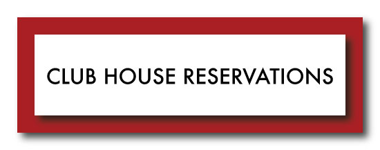 club-house-reservations.jpg