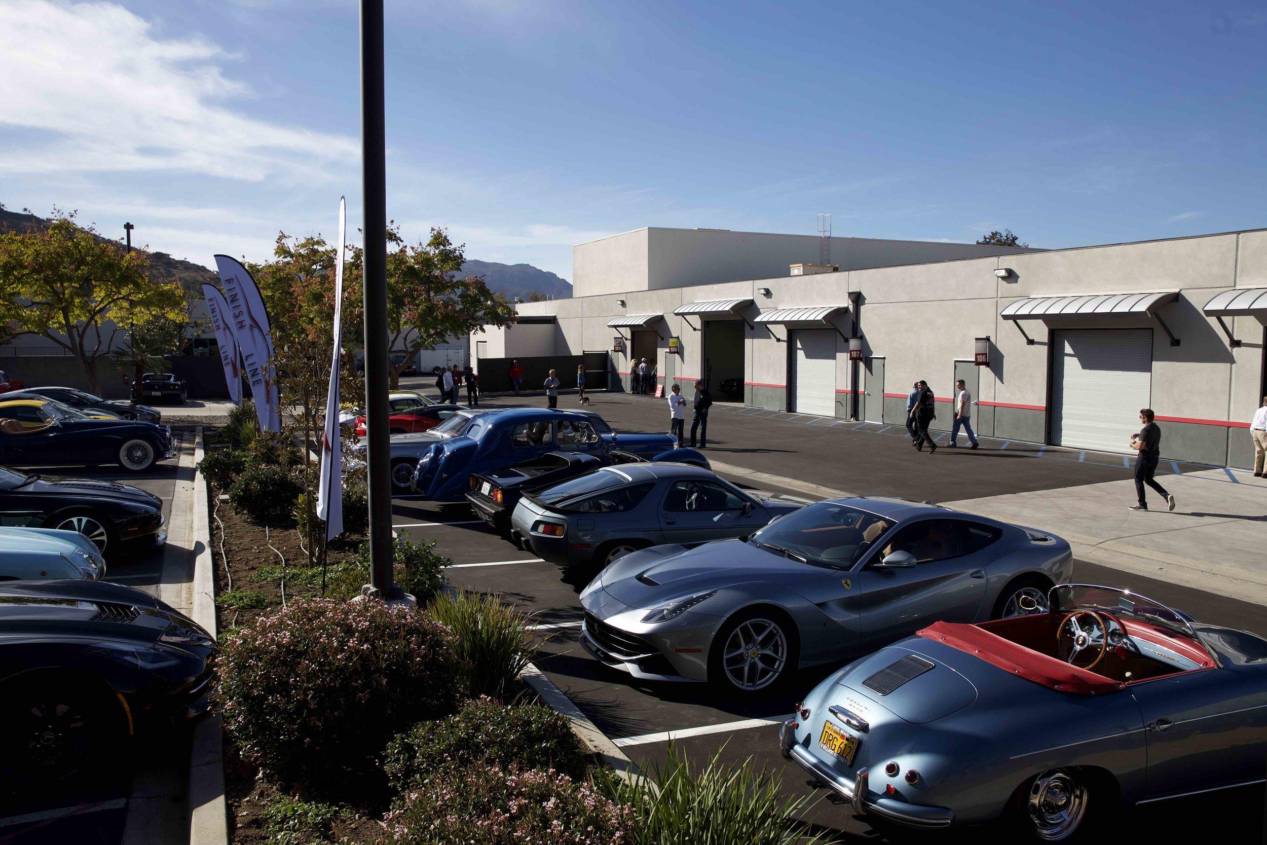 FLAS CARS 4.jpg