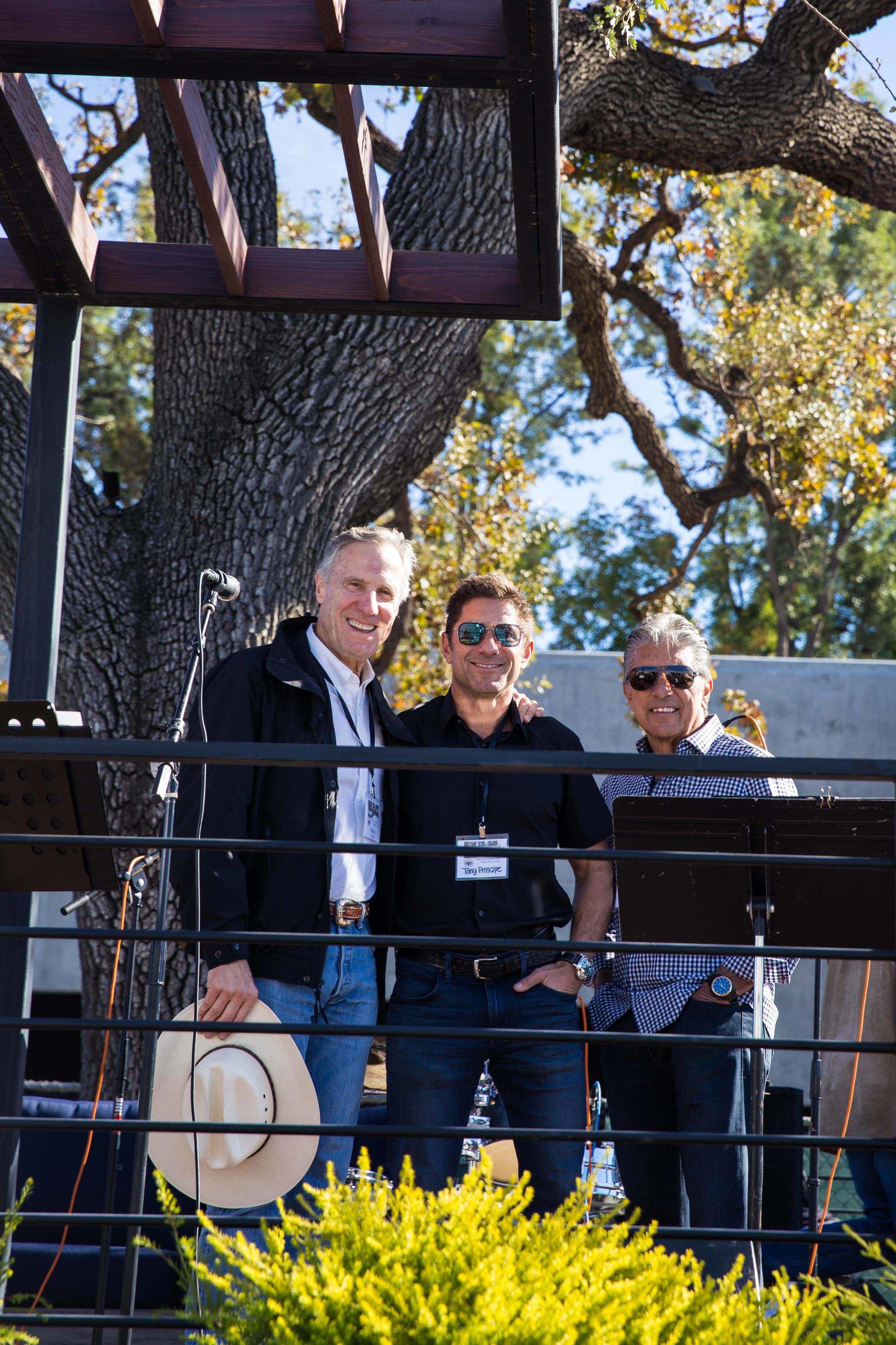 FLAS BRUCE RICK & TONY.jpg