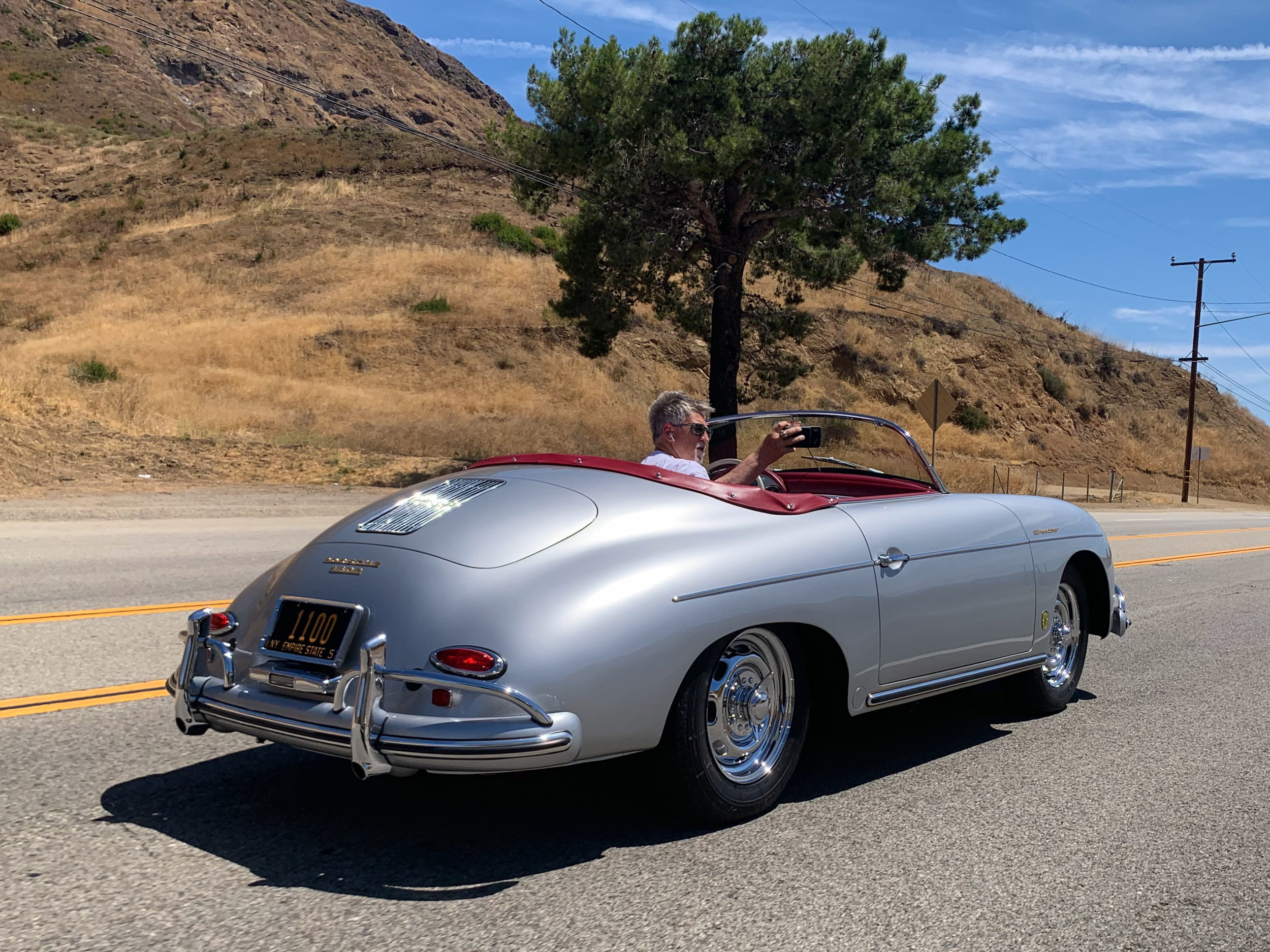 Speedster Drive (17 of 19).jpg