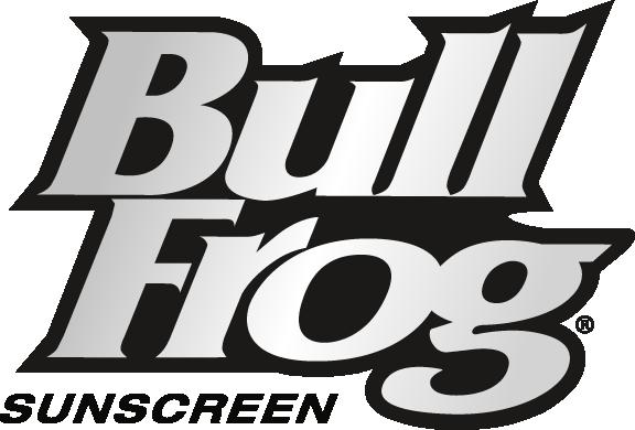 bullfrogsunscreen.png