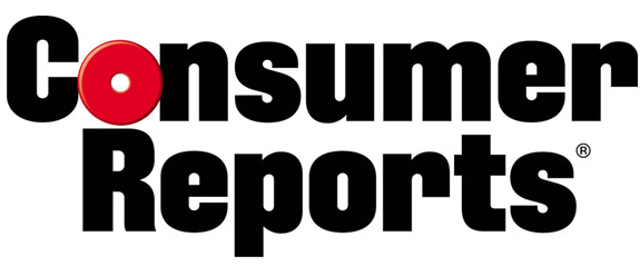 consumer_reports_logo.png