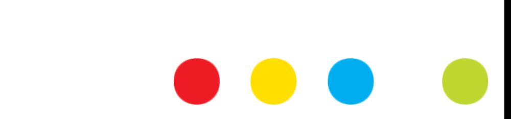 Billboard_logo_Light.png